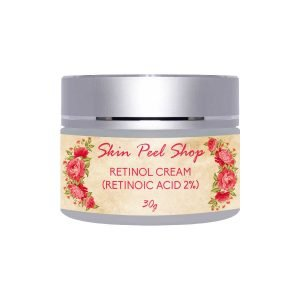 retinoic acid cream